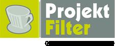 ProjektFilter